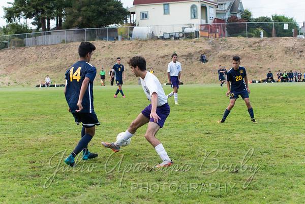 MHS Boys Soccer - 0363