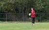 MHS Boys Soccer - 0304