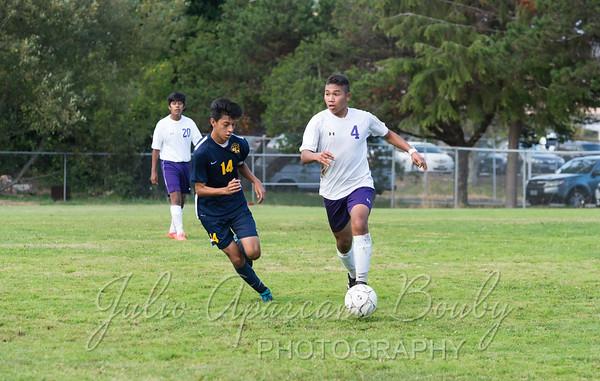 MHS Boys Soccer - 0300