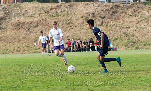 MHS Boys Soccer - 0148