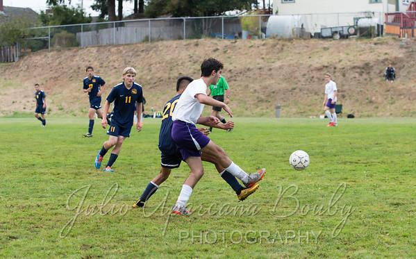MHS Boys Soccer - 0419