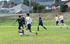 MHS Boys Soccer - 0181
