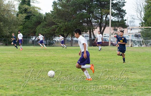 MHS Boys Soccer - 0414