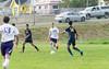 MHS Boys Soccer - 0031
