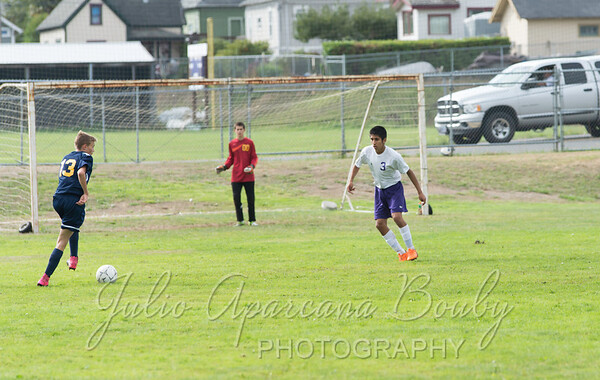 MHS Boys Soccer - 0032