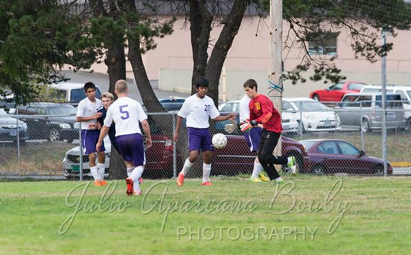 MHS Boys Soccer - 0367