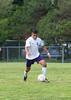 MHS Boys Soccer - 0298
