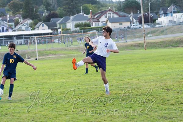 MHS Boys Soccer - 0255