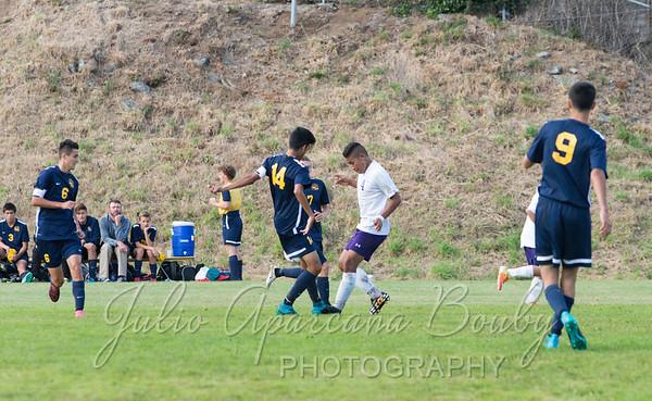 MHS Boys Soccer - 0276