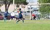 MHS Boys Soccer - 0194