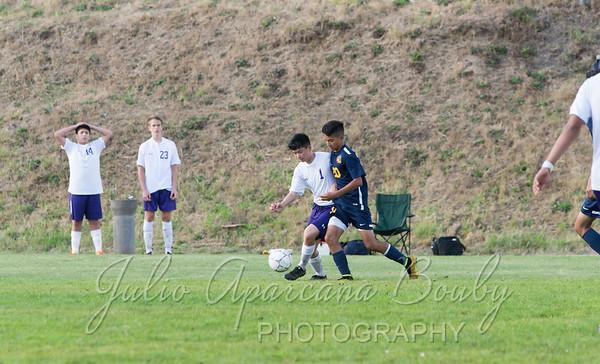 MHS Boys Soccer - 0244