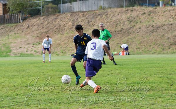 MHS Boys Soccer - 0186