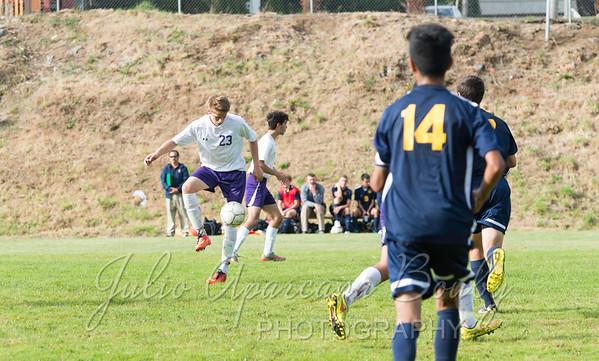 MHS Boys Soccer - 0127
