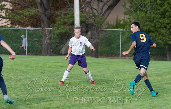 MHS Boys Soccer - 0236