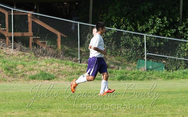 MHS Boys Soccer - 0153