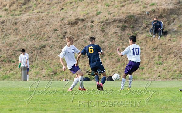 MHS Boys Soccer - 0167