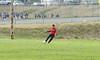 MHS Boys Soccer - 0093