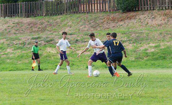 MHS Boys Soccer - 0070