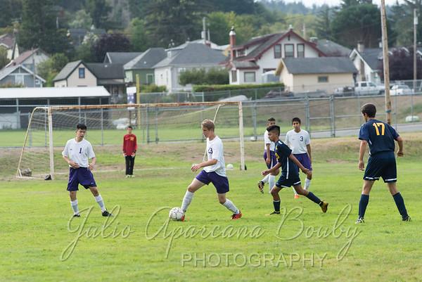 MHS Boys Soccer - 0041