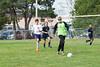 MHS Boys Soccer - 0145