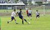 MHS Boys Soccer - 0040