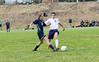 MHS Boys Soccer - 0329