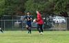 MHS Boys Soccer - 0371