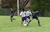 MHS Boys Soccer - 0411