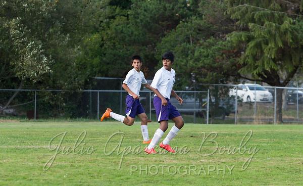 MHS Boys Soccer - 0207