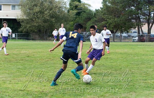 MHS Boys Soccer - 0330