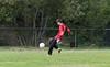 MHS Boys Soccer - 0305