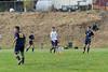 MHS Boys Soccer - 0114