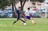MHS Boys Soccer - 0313