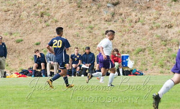 MHS Boys Soccer - 0058