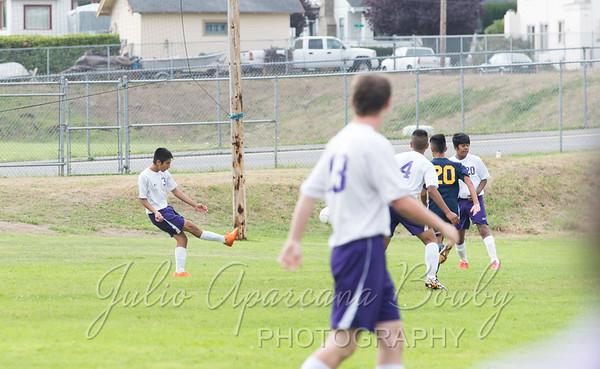 MHS Boys Soccer - 0011
