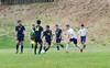 MHS Boys Soccer - 0342