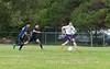 MHS Boys Soccer - 0080