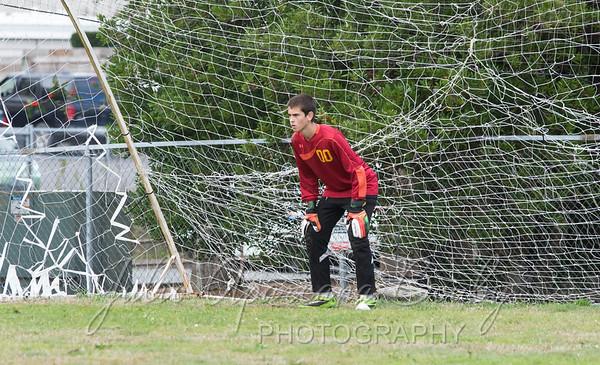 MHS Boys Soccer - 0391