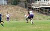 MHS Boys Soccer - 0086