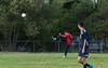 MHS Boys Soccer - 0243