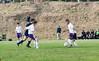 MHS Boys Soccer - 0222
