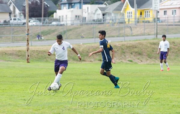 MHS Boys Soccer - 0025