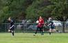 MHS Boys Soccer - 0370
