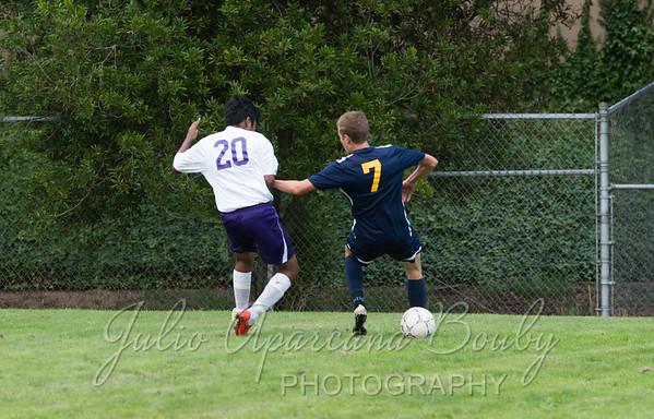 MHS Boys Soccer - 0388
