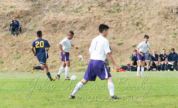 MHS Boys Soccer - 0057