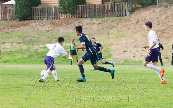 MHS Boys Soccer - 0024