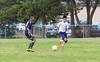 MHS Boys Soccer - 0312