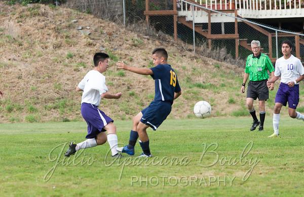 MHS Boys Soccer - 0083