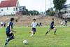 MHS Boys Soccer - 0284