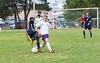 MHS Boys Soccer - 0359